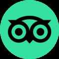 Tripadvisor-logo-2020-180